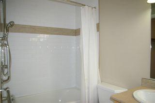 Photo 15: 303 10528 29 Avenue in Edmonton: Zone 16 Condo for sale : MLS®# E4144294