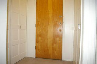 Photo 3: 303 10528 29 Avenue in Edmonton: Zone 16 Condo for sale : MLS®# E4144294