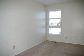 Photo 16: 303 10528 29 Avenue in Edmonton: Zone 16 Condo for sale : MLS®# E4144294