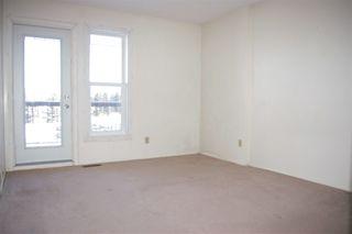 Photo 12: 303 10528 29 Avenue in Edmonton: Zone 16 Condo for sale : MLS®# E4144294