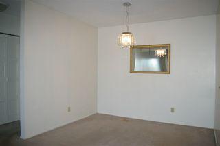 Photo 8: 303 10528 29 Avenue in Edmonton: Zone 16 Condo for sale : MLS®# E4144294