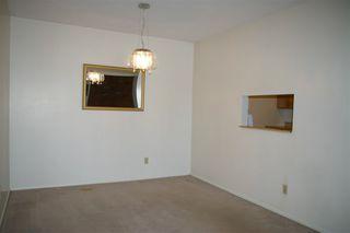 Photo 9: 303 10528 29 Avenue in Edmonton: Zone 16 Condo for sale : MLS®# E4144294