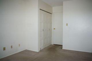 Photo 17: 303 10528 29 Avenue in Edmonton: Zone 16 Condo for sale : MLS®# E4144294