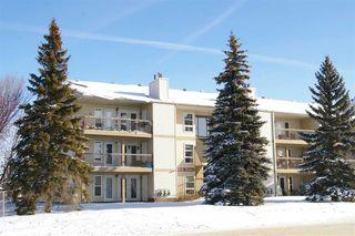 Photo 1: 303 10528 29 Avenue in Edmonton: Zone 16 Condo for sale : MLS®# E4144294