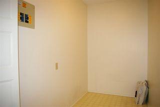 Photo 18: 303 10528 29 Avenue in Edmonton: Zone 16 Condo for sale : MLS®# E4144294