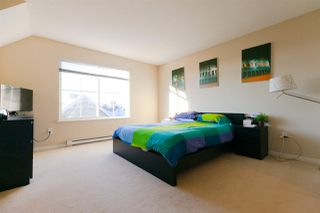 """Photo 13: 42 2978 WHISPER Way in Coquitlam: Westwood Plateau Townhouse for sale in """"WHISPER RIDGE"""" : MLS®# R2344484"""