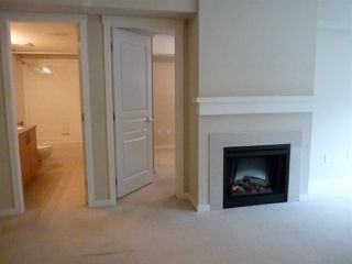 """Photo 11: 42 2978 WHISPER Way in Coquitlam: Westwood Plateau Townhouse for sale in """"WHISPER RIDGE"""" : MLS®# R2344484"""