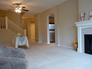 """Photo 5: 42 2978 WHISPER Way in Coquitlam: Westwood Plateau Townhouse for sale in """"WHISPER RIDGE"""" : MLS®# R2344484"""