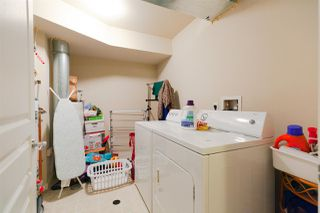 """Photo 16: 42 2978 WHISPER Way in Coquitlam: Westwood Plateau Townhouse for sale in """"WHISPER RIDGE"""" : MLS®# R2344484"""