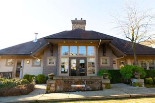 """Photo 17: 42 2978 WHISPER Way in Coquitlam: Westwood Plateau Townhouse for sale in """"WHISPER RIDGE"""" : MLS®# R2344484"""