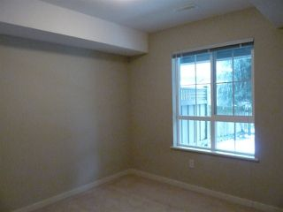 """Photo 9: 42 2978 WHISPER Way in Coquitlam: Westwood Plateau Townhouse for sale in """"WHISPER RIDGE"""" : MLS®# R2344484"""