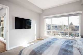 """Photo 15: 307 2478 WELCHER Avenue in Port Coquitlam: Central Pt Coquitlam Condo for sale in """"Harmony"""" : MLS®# R2345281"""