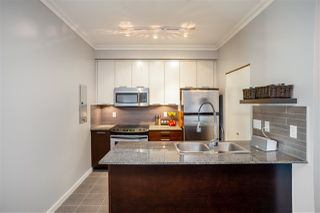"""Photo 12: 307 2478 WELCHER Avenue in Port Coquitlam: Central Pt Coquitlam Condo for sale in """"Harmony"""" : MLS®# R2345281"""