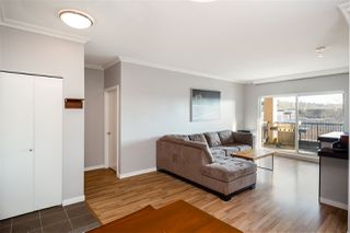 """Photo 3: 307 2478 WELCHER Avenue in Port Coquitlam: Central Pt Coquitlam Condo for sale in """"Harmony"""" : MLS®# R2345281"""