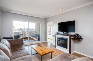 """Photo 5: 307 2478 WELCHER Avenue in Port Coquitlam: Central Pt Coquitlam Condo for sale in """"Harmony"""" : MLS®# R2345281"""