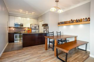 """Photo 10: 307 2478 WELCHER Avenue in Port Coquitlam: Central Pt Coquitlam Condo for sale in """"Harmony"""" : MLS®# R2345281"""