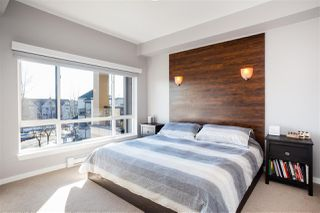 """Photo 14: 307 2478 WELCHER Avenue in Port Coquitlam: Central Pt Coquitlam Condo for sale in """"Harmony"""" : MLS®# R2345281"""