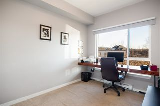 """Photo 16: 307 2478 WELCHER Avenue in Port Coquitlam: Central Pt Coquitlam Condo for sale in """"Harmony"""" : MLS®# R2345281"""