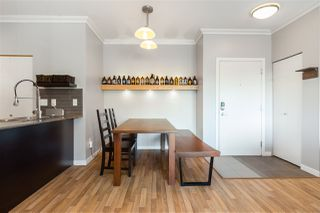 """Photo 11: 307 2478 WELCHER Avenue in Port Coquitlam: Central Pt Coquitlam Condo for sale in """"Harmony"""" : MLS®# R2345281"""