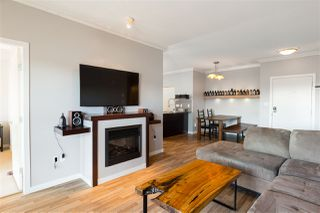 """Photo 7: 307 2478 WELCHER Avenue in Port Coquitlam: Central Pt Coquitlam Condo for sale in """"Harmony"""" : MLS®# R2345281"""