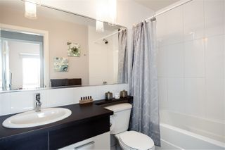 """Photo 17: 307 2478 WELCHER Avenue in Port Coquitlam: Central Pt Coquitlam Condo for sale in """"Harmony"""" : MLS®# R2345281"""