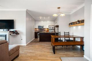 """Photo 9: 307 2478 WELCHER Avenue in Port Coquitlam: Central Pt Coquitlam Condo for sale in """"Harmony"""" : MLS®# R2345281"""