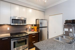 "Photo 13: 307 2478 WELCHER Avenue in Port Coquitlam: Central Pt Coquitlam Condo for sale in ""Harmony"" : MLS®# R2345281"