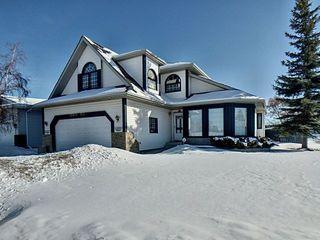 Main Photo: 13019 155 Avenue in Edmonton: Zone 27 House for sale : MLS®# E4146164