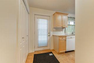 Photo 3: 24 3 SPRUCE RIDGE Drive: Spruce Grove Townhouse for sale : MLS®# E4146698