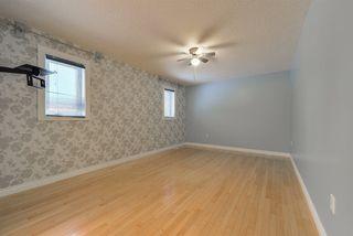 Photo 17: 24 3 SPRUCE RIDGE Drive: Spruce Grove Townhouse for sale : MLS®# E4146698