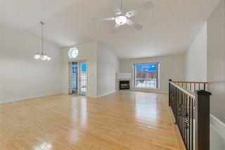 Photo 10: 24 3 SPRUCE RIDGE Drive: Spruce Grove Townhouse for sale : MLS®# E4146698