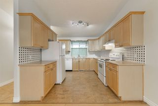 Photo 6: 24 3 SPRUCE RIDGE Drive: Spruce Grove Townhouse for sale : MLS®# E4146698