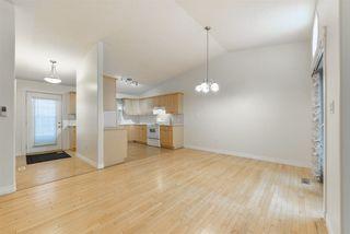 Photo 9: 24 3 SPRUCE RIDGE Drive: Spruce Grove Townhouse for sale : MLS®# E4146698