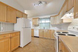 Photo 5: 24 3 SPRUCE RIDGE Drive: Spruce Grove Townhouse for sale : MLS®# E4146698