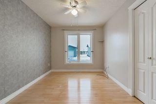 Photo 13: 24 3 SPRUCE RIDGE Drive: Spruce Grove Townhouse for sale : MLS®# E4146698