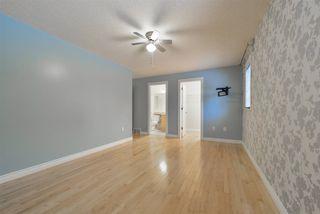Photo 18: 24 3 SPRUCE RIDGE Drive: Spruce Grove Townhouse for sale : MLS®# E4146698