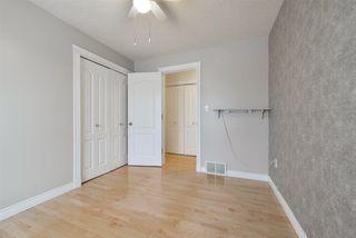Photo 14: 24 3 SPRUCE RIDGE Drive: Spruce Grove Townhouse for sale : MLS®# E4146698
