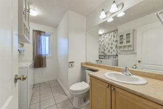 Photo 15: 24 3 SPRUCE RIDGE Drive: Spruce Grove Townhouse for sale : MLS®# E4146698