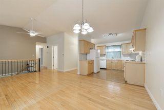 Photo 8: 24 3 SPRUCE RIDGE Drive: Spruce Grove Townhouse for sale : MLS®# E4146698