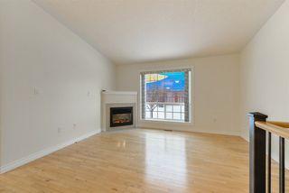 Photo 11: 24 3 SPRUCE RIDGE Drive: Spruce Grove Townhouse for sale : MLS®# E4146698