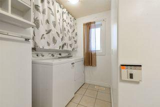 Photo 16: 24 3 SPRUCE RIDGE Drive: Spruce Grove Townhouse for sale : MLS®# E4146698