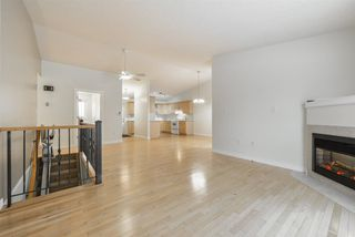 Photo 12: 24 3 SPRUCE RIDGE Drive: Spruce Grove Townhouse for sale : MLS®# E4146698