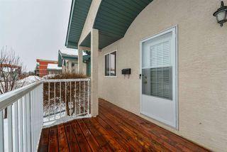 Photo 2: 24 3 SPRUCE RIDGE Drive: Spruce Grove Townhouse for sale : MLS®# E4146698