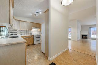 Photo 4: 24 3 SPRUCE RIDGE Drive: Spruce Grove Townhouse for sale : MLS®# E4146698