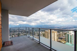 "Photo 14: 3901 5883 BARKER Avenue in Burnaby: Metrotown Condo for sale in ""ALDYANNE ON THE PARK"" (Burnaby South)  : MLS®# R2348636"