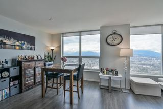 "Photo 11: 3901 5883 BARKER Avenue in Burnaby: Metrotown Condo for sale in ""ALDYANNE ON THE PARK"" (Burnaby South)  : MLS®# R2348636"