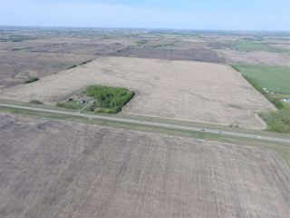 Photo 5: Township 552 Highway #28A: Rural Sturgeon County Rural Land/Vacant Lot for sale : MLS®# E4147552