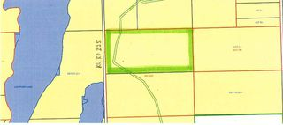 Photo 2: RR 230 & Twp564 4-22-56-31-SW: Rural Sturgeon County Rural Land/Vacant Lot for sale : MLS®# E4147750