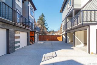 Photo 16: 102 817 Arncote Ave in VICTORIA: La Langford Proper Row/Townhouse for sale (Langford)  : MLS®# 808784