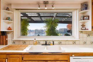 Photo 6: 11420 RIVER Wynd in Maple Ridge: Southwest Maple Ridge House for sale : MLS®# R2351557